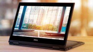 Dell Latitude 9000 series
