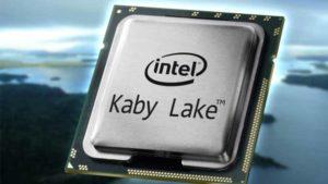 Intel เตรียมวางจำหน่าย Kabylake CPU รุ่นใหม่ล่าสุด Gen ที่ 7