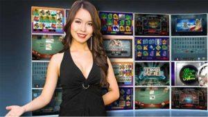 casino online ผ่านมือถือ